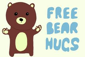 bearhug2