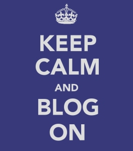 blog-keepcalm