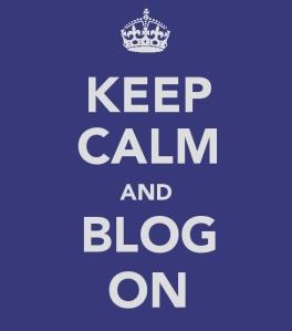 blog-keepcalm