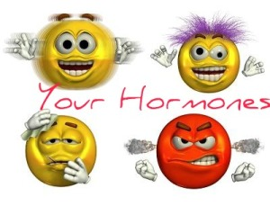 your-hormones
