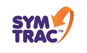 symtrac-logo