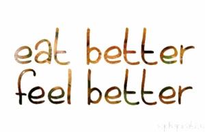 eat-better